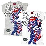 Monster High T-Shirt Operetta