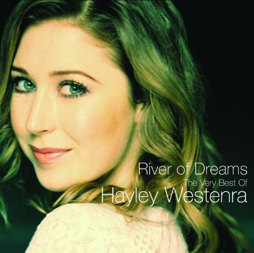 River Of Dreams - The Very Bes...