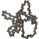 ALM ch053de Fabrication 3/8x 53Maillons Chaîne pour tronçonneuse