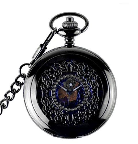 montre-de-poche-les-montres-mcaniques-automatiques-loupes-rtro-cadeaux-w0027