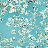 BN papier peint-van gogh art. 17140 2015