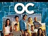O.C., California - Staffel 2 [dt./OV]