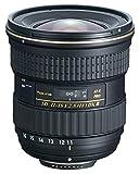Tokina ATX116IIN Tokina AT-X 11-16 II f.2.8, Montura Nikon Negro, 1 año de garantía Adicional...