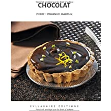 Chocolat (Collection cuisine et mets, Band 11)