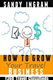 How to Automate Your Travel Marketing Efforts & Increase Your Client Base. (Updated 9/2014)        Certain Internet Platforms Makes Automation Easy for 300% Increase in Business      Easy ways to compete with the major travel agencies, online ...