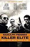 Image de Killer Elite (English Edition)