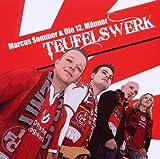 Teufelswerk (FCK Stadion Version)