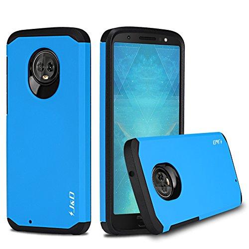 Case for Motorola Moto G6 here online - phonecases24 co uk
