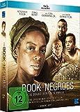 The Book Negroes Ich kostenlos online stream