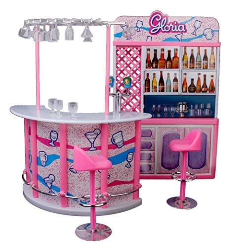 gloria-de-plastico-muebles-de-casa-de-munecas-juego-barra-fija-para-barbie