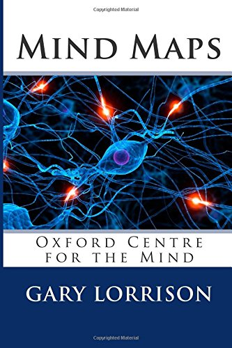 Mind Maps: Oxford Centre for the Mind