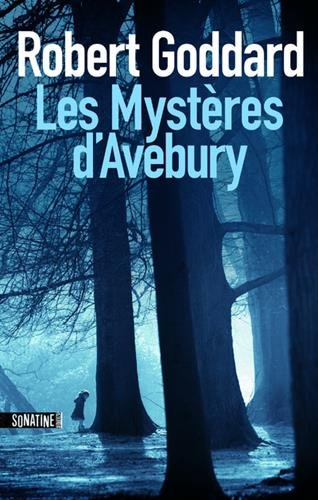 "<a href=""/node/21734"">Les mystères d'Avebury</a>"