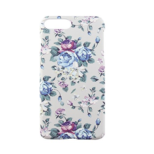 eleoptio-iphone-7-plus-hulle-retro-floral-series-3d-blumenmuster-vintage-ultra-slim-handyschale-cove