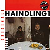 Haindling 1 (Originale) -