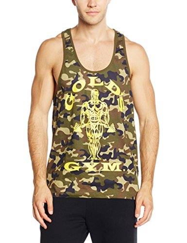 Gold\'s Gym