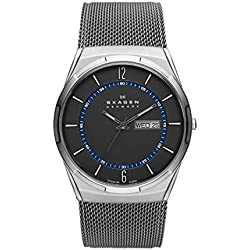 Skagen Men's Watch SKW6078