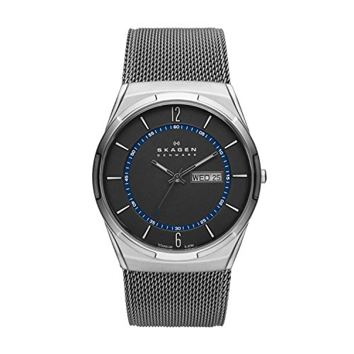 skagen-mens-watch-skw6078