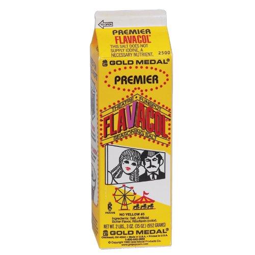 premier-flavacol-popcorn-assaisonnement-sel-etui-de-12-cartons