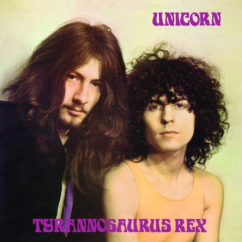 Unicorn (Limited 2lp) [Vinyl LP]