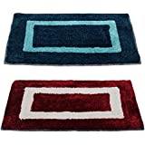 Carpets Rugs Buy And Online At Low Prices In India