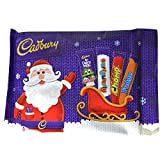 Cadbury Selection Pack (Box of 24)