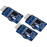 DollaTek Tiny DS3231 AT24C32 I2C Module Precision Real Time Clock Module voor Arduino