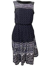 fae7496e3e Amazon.co.uk  Marks and Spencer - Dresses   Women  Clothing