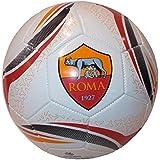 Welt 13242–Roma A.S. Fussball-Leder Fußball, Größe 5