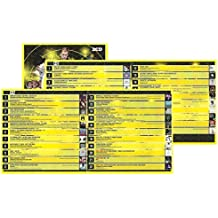 incl. Hey Mister Police Man ! (Compilation CD, 43 Tracks)