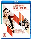 A Gorgeous Girl Like Me [Blu-ray]