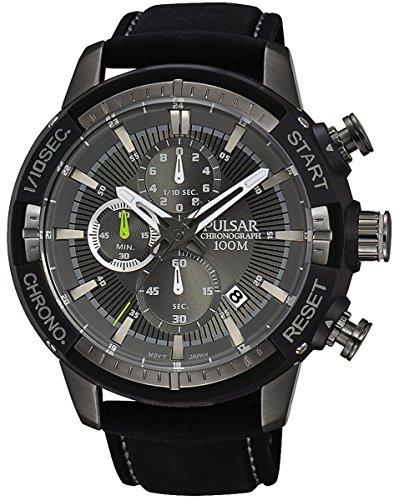 Reloj hombre PULSAR X PM3055X1