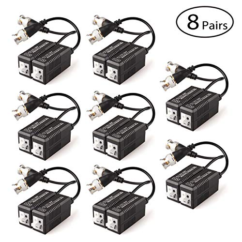 Software Male To Female Mount Ethernet Network Lan Extension Adapter Cable 30pcs ???? SchöN ??? Computer, Tablets & Netzwerk