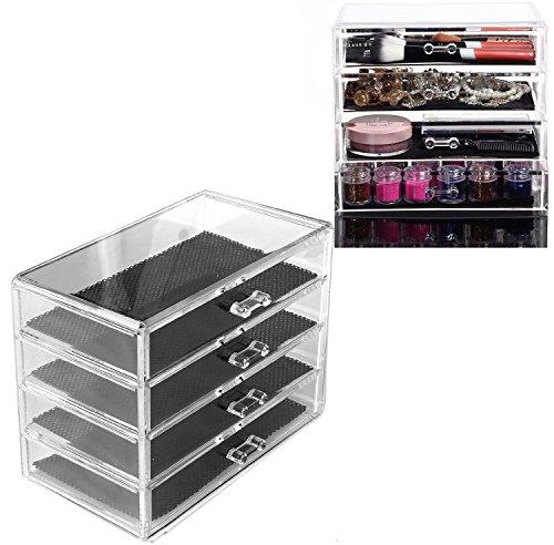 4-capas-claro-cosmeticos-cajones-joyas-maquillaje-almacenamiento-pantalla-organizador-caja-maquillaj
