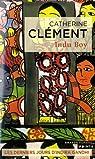 Indu boy par Clément