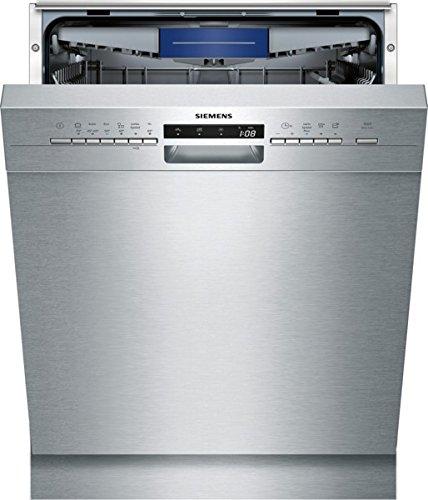 Siemens SN436S00KE iQ300 Geschirrspüler / A++ /