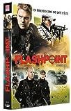Flashpoint: Season 3 [European Import / Region 2]