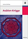 Arabien-Knigge