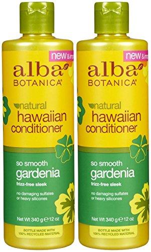 alba-botanica-natural-hawaiian-conditioner-so-smooth-gardenia-12-oz-2-pack-by-alba-botanica