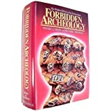Forbidden Archeology: The Hidden History of the Human Race by Michael A. Cremo (1993-08-02)