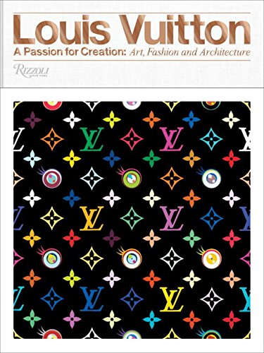 louis-vuitton-a-passion-for-creation-anglais