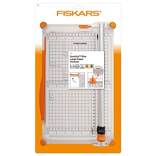 fiskars-4560-guillotina-surecut-plus-a4-color-multicolor