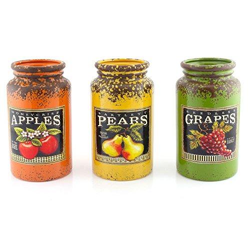 fruit-harvest-tall-jar-apples