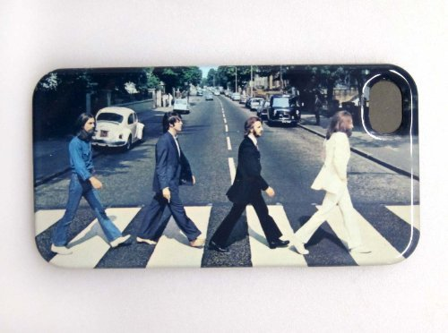 loungefly-beatles-iphone-4-case-abbey-road