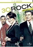 30 Rock - Season 1 - Complete [DVD]