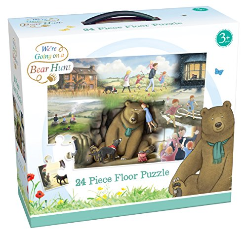 paul-lamond-6725-were-going-on-a-bear-hunt-giant-floor-puzzle-24-piece
