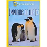 Emperors of the Ice & March of the Penguins