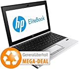 hp Elitebook 2570p, 31,8 cm/12,5