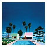 Pacific Breeze: Japanese City Pop,Aor & Boogie 19 [Vinyl LP]