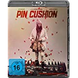 Pin Cushion [Blu-ray]