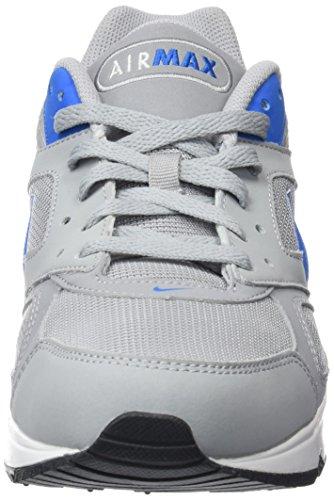 Nike Air max Ivo Grau